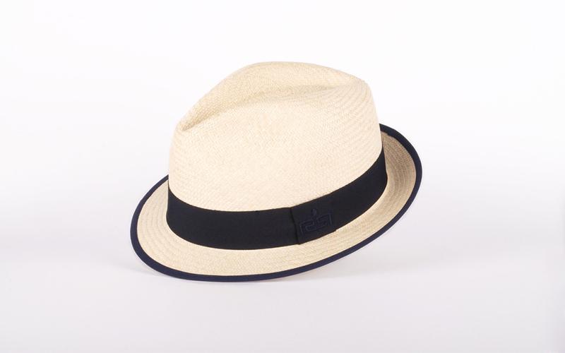 Tern Hat