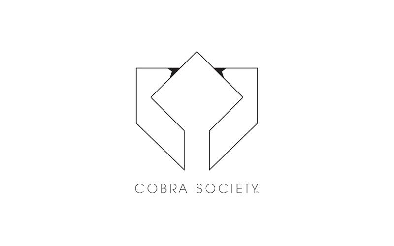 The Cobra Society