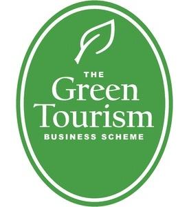 green tourism scheme