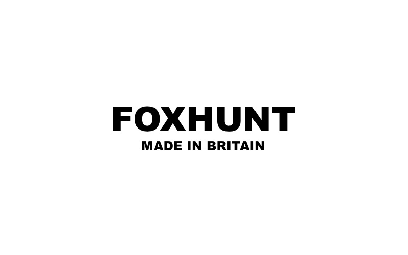 Fox Hunt Menswear