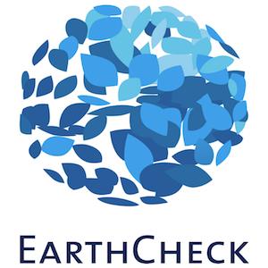 earth check