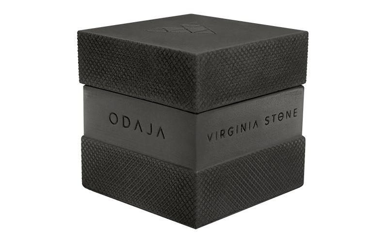 'Eyes' for Odaja