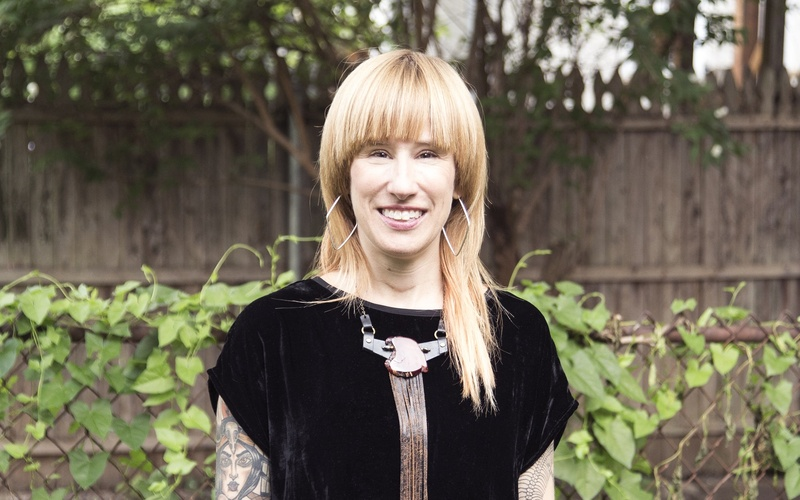 My Positive Life…<br>Katie Fuller