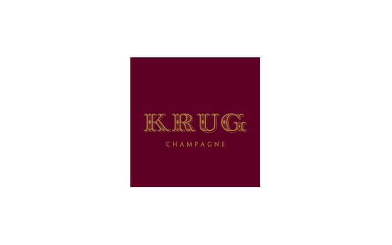 KRUG CHAMPAGNE