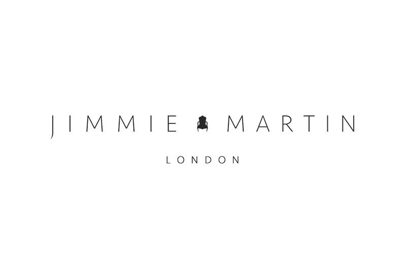 Jimmie Martin