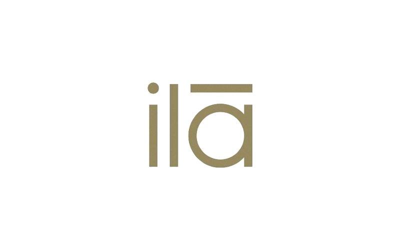 Ila-Spa