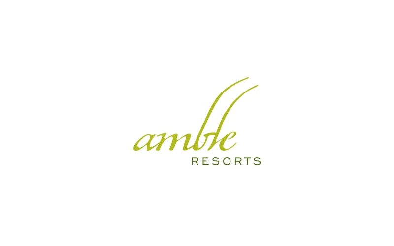 Amble Resorts