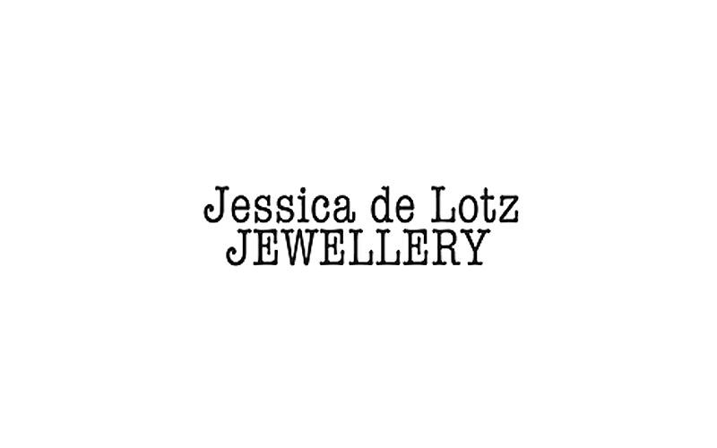 Jessica de Lotz Jewellery
