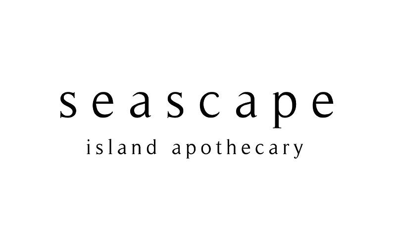 Seascape Island Apothecary