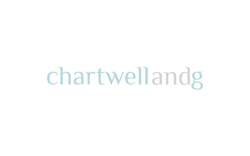 chartwellandg