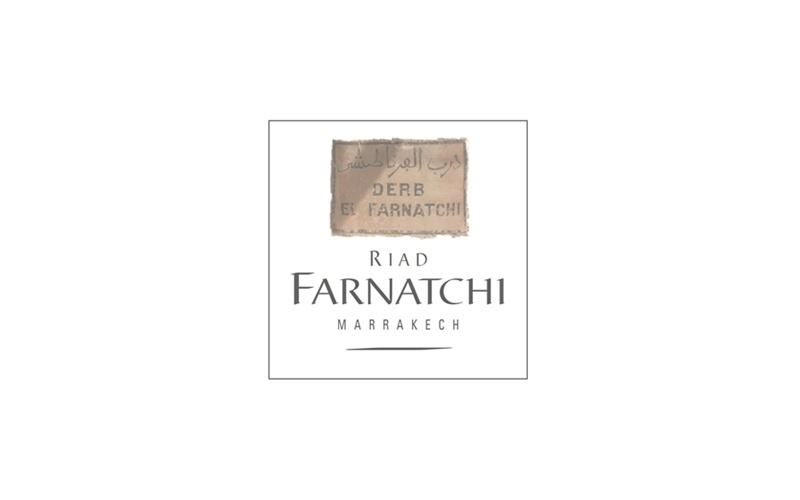 Riad Farnatchi