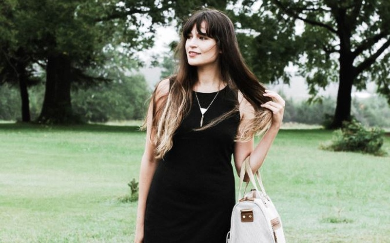 My Positive Life… <br> Sustainably Chic