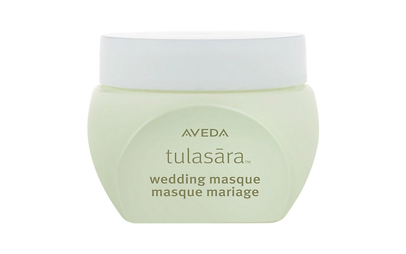 TULASARA WEDDNG MASQUE