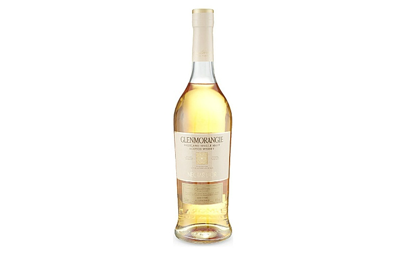 Nectar D'or 12yo single malt whisky 750ml