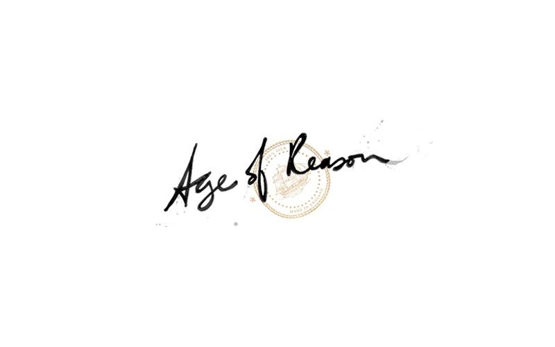 Age of Reason Studios