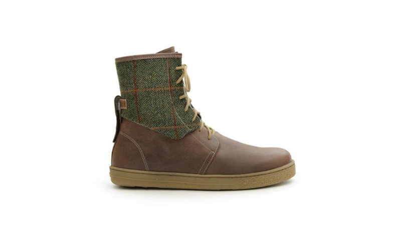 SEQUOIA MENS BOOT