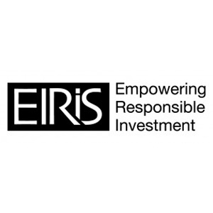 Ethical Investment Research and Information Service (EIRIS)