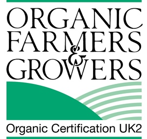 organic farmers and growers