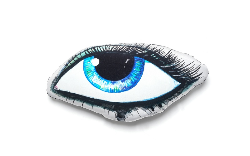 Eye Cushion