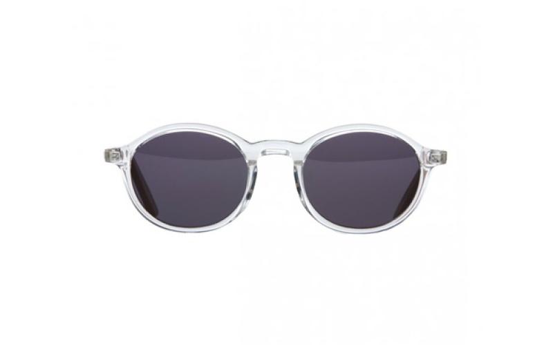 Smart Large Sunglasses