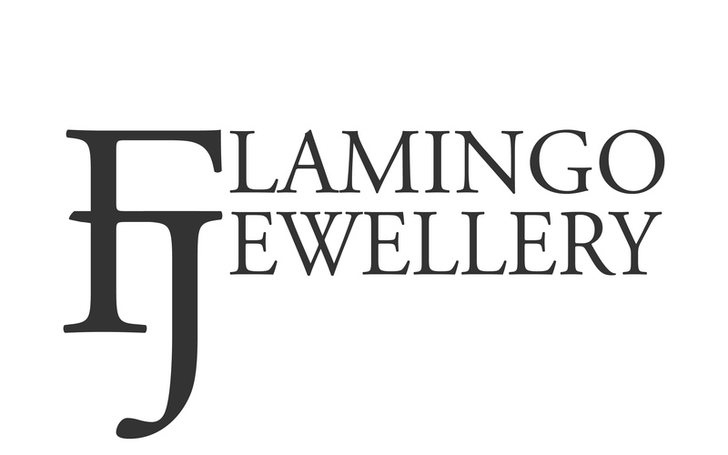 Flamingo Jewellery