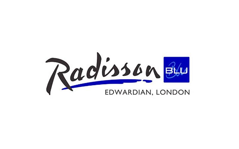 Radisson Blu Edwardian Leicester Square