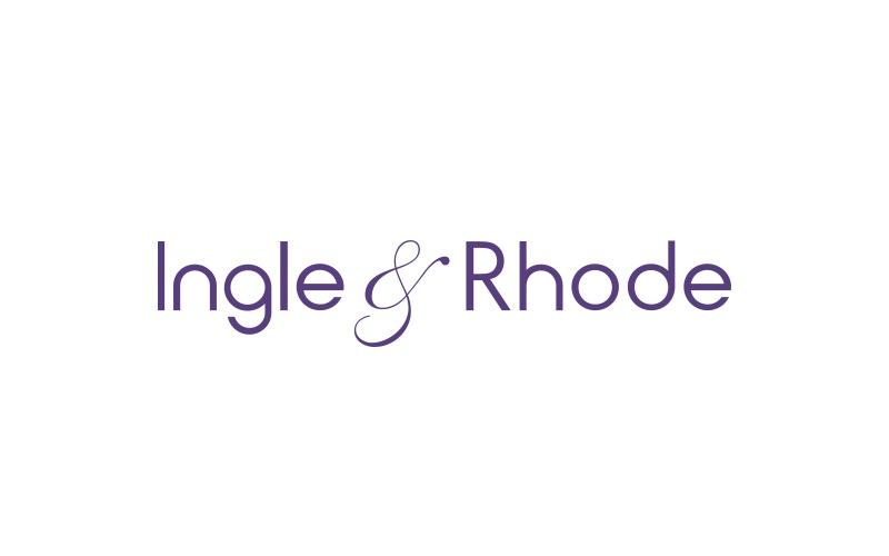 Ingle & Rhode