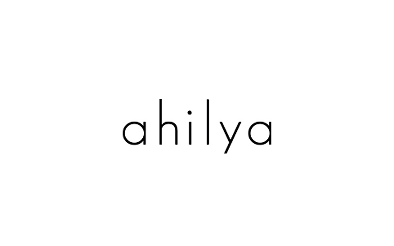 Ahilya