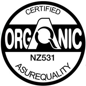 assure quality standards
