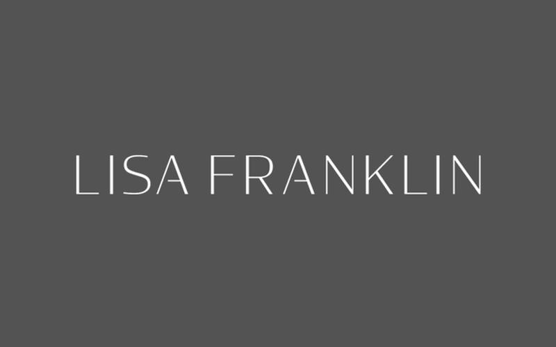 Lisa Franklin