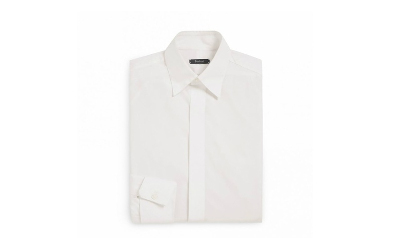 Evening Shirt