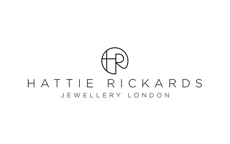 Hattie Rickards