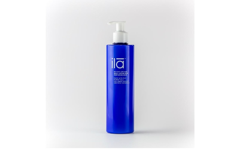 Body Lotion for Nurturing Skin 300ml