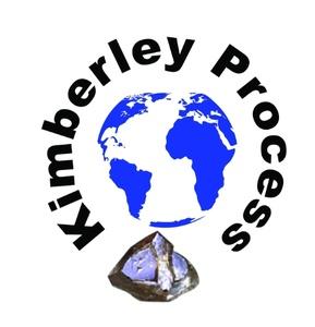 Kimberley-Process-Certification