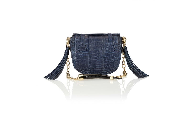 NAVY YEMAJA SMALL