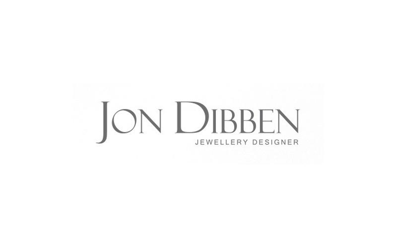 Jon Dibben