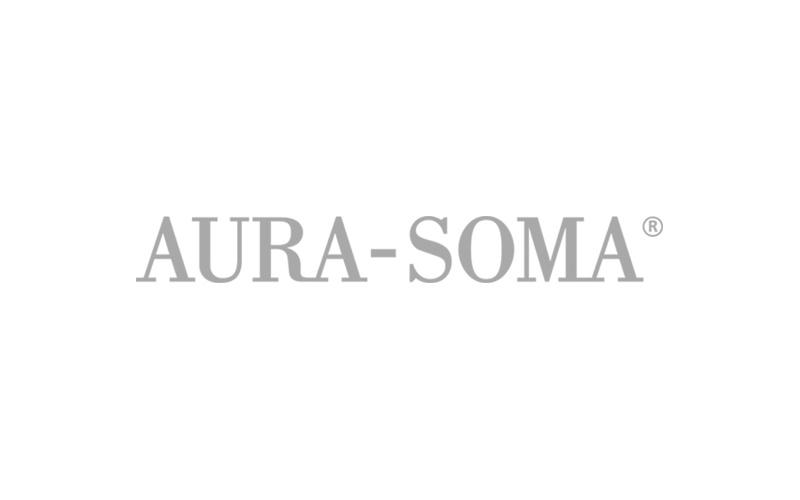 Aura-Soma Pegasus Parfum