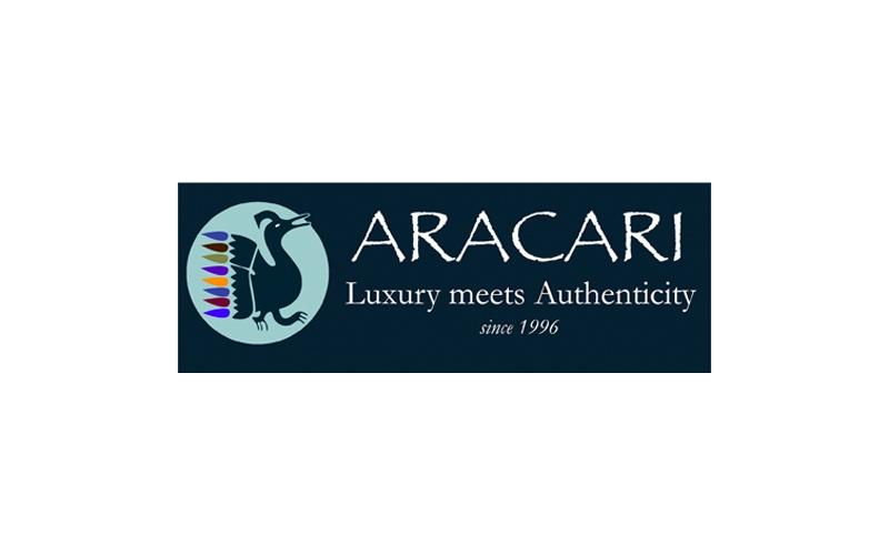 Aracari Travel Consulting