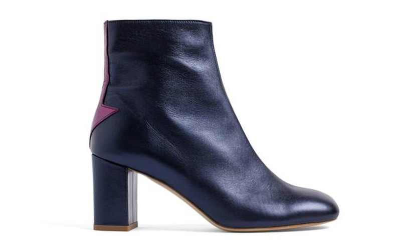ELECTRIC DREAM BOOT