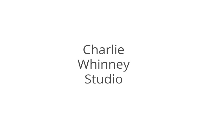 Charlie Whinney