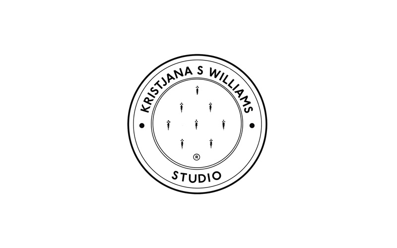 KSW Studio