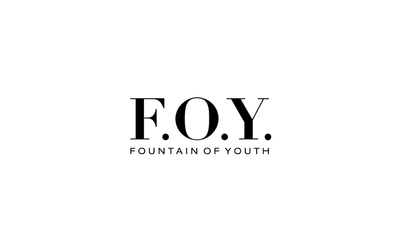 F.O.Y. Fountain of Youth