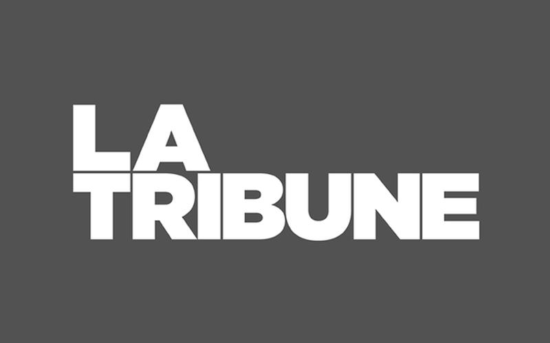 2011 LA Tribune
