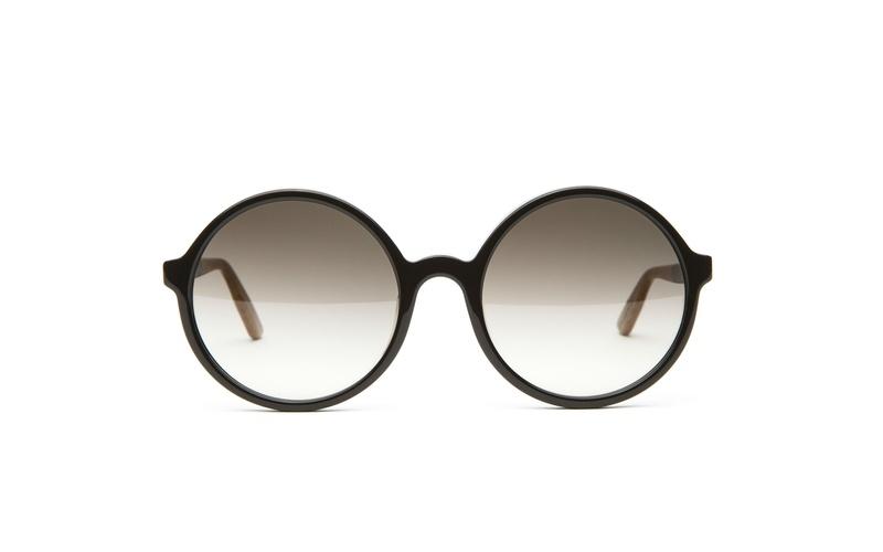 Rise Sunglasses - Stone