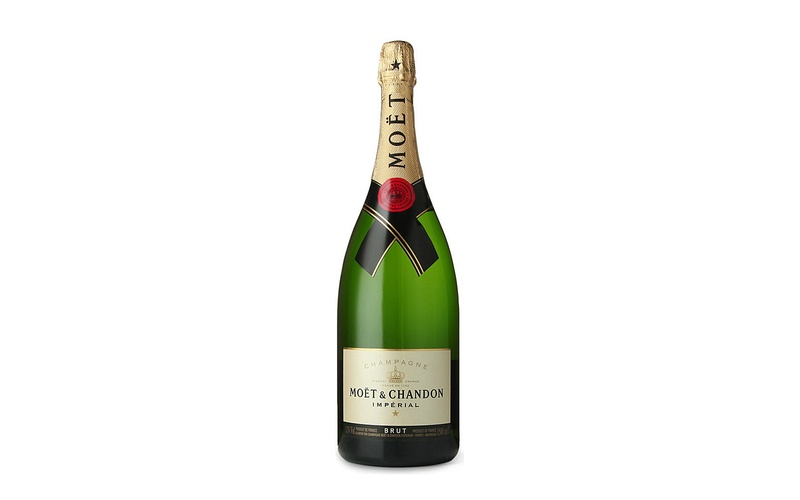 Impérial Brut NV Champagne Magnum 1500ml