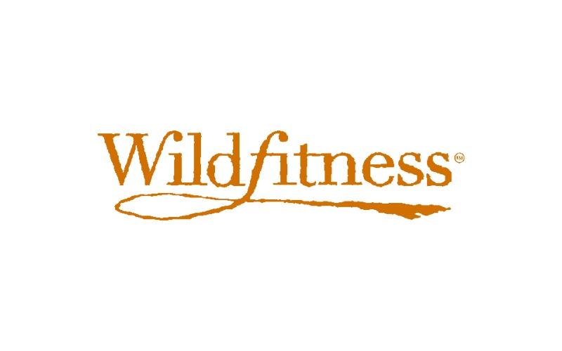 Wildfitness
