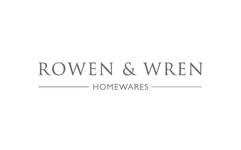 Rowen & Wren