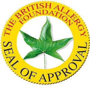 British-Allergy-Foundation-Seal-of-Approval