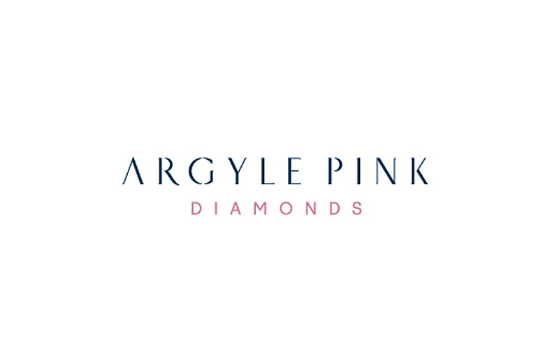 Argyle Pink Diamonds