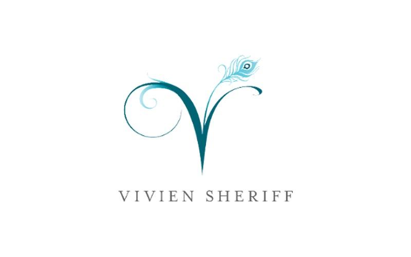 Vivien Sheriff